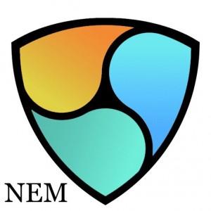【XEMプレ企画】10XEMと1XEMとおまけでBTCも当たる!広がれNEMの輪活動今週も始まりました!