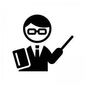 【相談】社内で非技術者向けのブロックチェーン講習会を開きたい