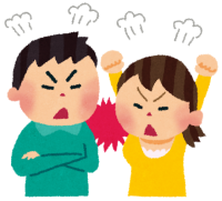寅さんに学ぶ「口論における必勝法」