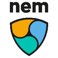 【2000XEM】自分のTwitterアイコンに使える画像をください!報酬はXEMで!選定は今月いっぱいまで!#NEM #XEM
