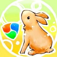 【企画】Twitterアイコン募集天下一武道会【XEM払い】