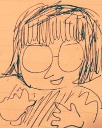 【4コマ漫画】仮想通貨詐欺の手口とその対処法