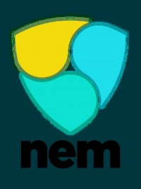 NEM、Kind Heavenのバックエンドを提供!!