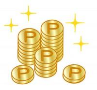 ポイントサイトを使って1円も現金を使わずに仮想通貨を増やす方法