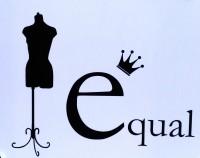 初nem決済 equal HAKATA(*´▽`*)