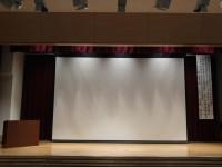 広島歯科技術専門学校同窓会45周年記念学術講演