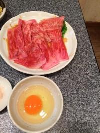 【食べ歩き】大阪生野 松蘭 編 (焼肉)