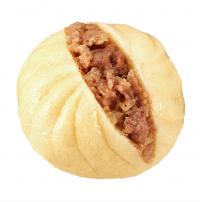 NEMuru前にコンビニの肉まんを食べたい!!(日記!!)