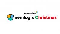 nemlog専用動画! | クリスマスnemovie心をこめて作りました。