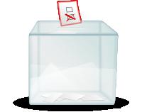 NEM財団選挙の組織票の流れを追ってみよう