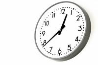 【必見】nemlogで記事アップした方が良い時間帯について