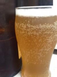 ノンアル自ビール作りをおススメする7つの理由