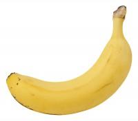 海苔なバナナの記事を必死に書いてる間に・・・