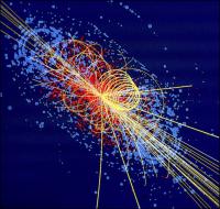 場の量子論の発展 (物理学の歴史6:現代編3)