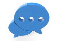 nemlogにNEMを供給する対策:個人的なぼやき