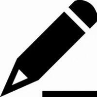 blog投稿可能数が一向に減らないので雑記もここで書こうかと