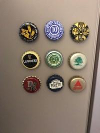 ビールのもう1つの愉しみ方