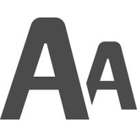 nemlogでブログを書くときの文字サイズはいくらにしていますか?