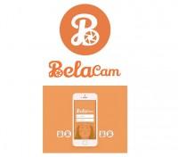 分散型インスタグラム系サービスのBelacamを使ってみた