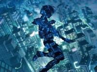 未来を予感させてくれるアニメの世界