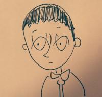 【4コマ漫画】好きな四コマ漫画    by nemlogクイズ大会