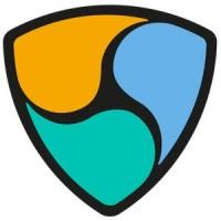 NEMのロゴって著作権フリーじゃないの?