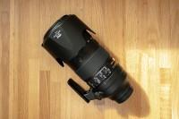 こりゃホントに神レンズだわ!!! 「AF-S NIKKOR 70-200mm f/2.8E FL ED VR」がヤバすぎる件。