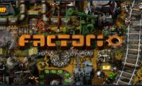 【惑星漂流工業ストラテジーゲーム】Factorio