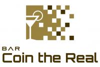 福岡の仮想通貨BAR:11月23日のプレオープンイベントにお越しになりませんか?