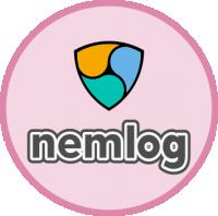 nemlogと仮想通貨の使い方のまとめ(2018年11月現在)