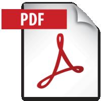 PDFをnemlogに埋め込む方法