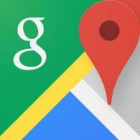 Google マップをnemlogに埋め込みする方法