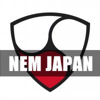 祝!一般社団法人NEM JAPAN設立!