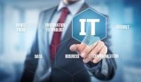 IT業界における要求管理について
