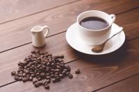 ニート流 おいしいコーヒーの入れ方。