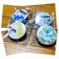 【感謝編】SASUKEさんから素敵なプレゼントを頂きました!!