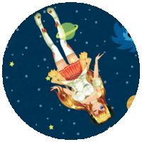 【告知】nemlog年末イベント総額300XEM【謎解き】ルナ・サヴァイヴ【12月25日~1月3日】