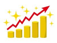 スワップ金利では儲からない?スワップ金利の利益より為替差損の方が大きいこと気づいてる?