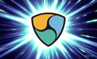 mijinのデモ動画公開!マルチシグを用いたブロックチェーンアプリ!
