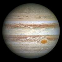 木星に人は降り立つことができるのか?