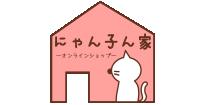 関西初の猫ちゃんの専門店がnemstoreに出店します!!!