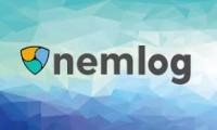 今日のnemlogの変更点(コメントした記事の履歴がみられる)