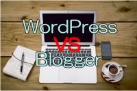 WordPress以外でもできる!Bloggerでブログ運営をおすすめする7つの理由