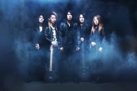 日本が誇るメタルバンド「Galneryus」を語るの巻(「ハンター×ハンター」のED「Hunting For Your Dream」+OP「departure!」を担当)