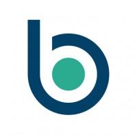 bitbank Tradeサービス終了