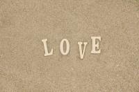 恋は、始まる前が楽しい?青春っていいな。