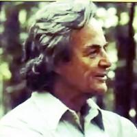[本の街]『ご冗談でしょう、ファインマンさん』の紹介 - 「好奇心でいっぱいの物理学者」ファインマンさんの「とびきり面白いお話」を読もう!