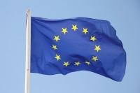 日欧EPAに関して思うこと(消費者視点と企業人視点)