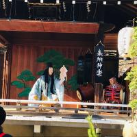 やっと新年アケオメ、コトヨロ^o^