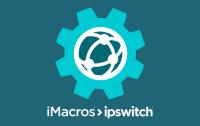 WEBブラウザを自動化 -【iMacros】インストール方法と簡単な使い方
